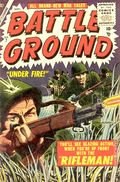 Battle Ground (1954) 7