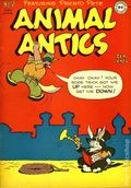 Animal Antics (1946) 2