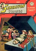 Sensation Comics (1942) 77