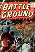 Battle Ground (1954) 16