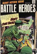 Battle Heroes (1966) 1