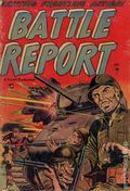 Battle Report (1952) 3