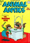 Animal Antics (1946) 14