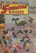 Sensation Comics (1942) 83