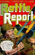 Battle Report (1952) 6