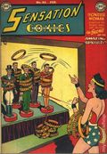 Sensation Comics (1942) 86