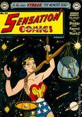 Sensation Comics (1942) 92