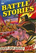 Battle Stories (1952) 6