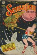 Sensation Comics (1942) 104
