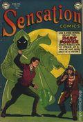Sensation Comics (1942) 108