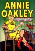 Annie Oakley (1948 Atlas) 4