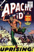 Apache Kid (1950) 13