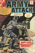 Army Attack (1964) 45