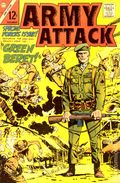 Army Attack (1964) 46