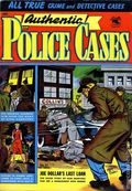 Authentic Police Cases (1948) 31