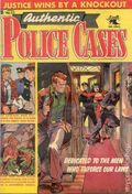 Authentic Police Cases (1948) 37