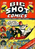Big Shot Comics (1940) 2
