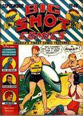 Big Shot Comics (1940) 5