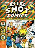 Big Shot Comics (1940) 8