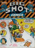 Big Shot Comics (1940) 11