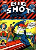 Big Shot Comics (1940) 14