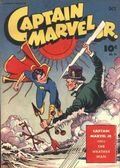 Captain Marvel Jr. (1942) 24
