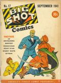 Big Shot Comics (1940) 17