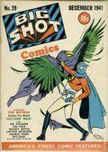 Big Shot Comics (1940) 20