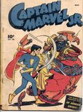 Captain Marvel Jr. (1942) 38