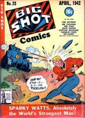 Big Shot Comics (1940) 23