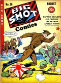 Big Shot Comics (1940) 26