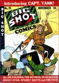 Big Shot Comics (1940) 29
