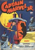 Captain Marvel Jr. (1942) 46