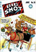 Big Shot Comics (1940) 35