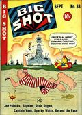 Big Shot Comics (1940) 38