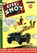 Big Shot Comics (1940) 41