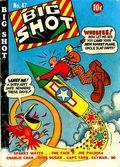 Big Shot Comics (1940) 47