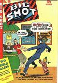 Big Shot Comics (1940) 50