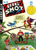 Big Shot Comics (1940) 56