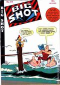 Big Shot Comics (1940) 59