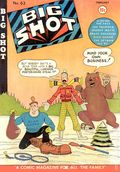Big Shot Comics (1940) 63