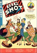 Big Shot Comics (1940) 67