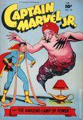 Captain Marvel Jr. (1942) 94