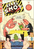 Big Shot Comics (1940) 72