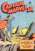 Captain Marvel Jr. (1942) 97