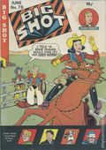 Big Shot Comics (1940) 78