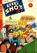 Big Shot Comics (1940) 81