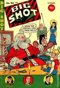 Big Shot Comics (1940) 84