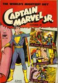 Captain Marvel Jr. (1942) 103