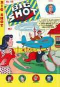 Big Shot Comics (1940) 88